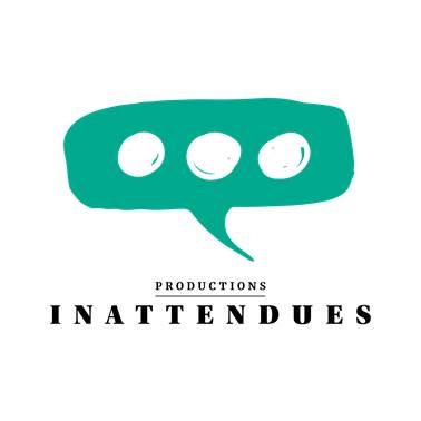 Productions Inattendues